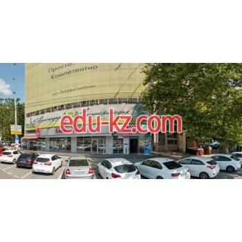 Amigos Spanish language school -
