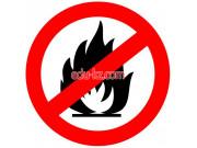 5В100100 — Fire safety
