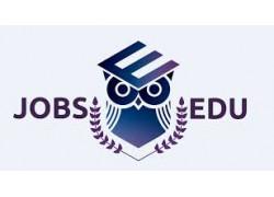 Образовательный центр Jobs Education
