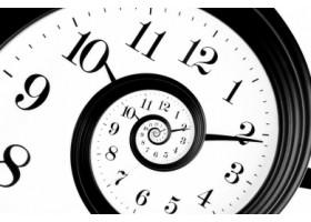 Министерство образования РК планирует сократить учебные часы в школах.