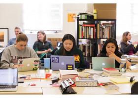 Школьное образование за рубежом: итоги, тренды, перспективы