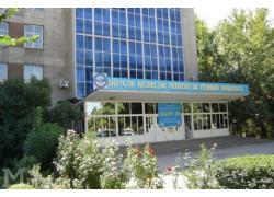 Медициналық колледжі кезде ОҚМФА-Шымкент