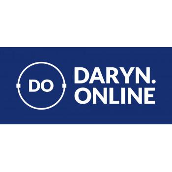 Daryn.Online — платформа для дистанционного образования