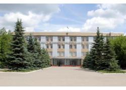 Гуманитарно-технический колледж, КГИУ в Темиртау