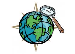 5В011600 — География