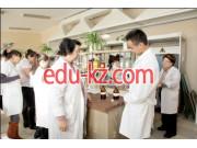 5В012500 — Chemistry and biology