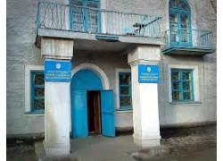 Медицинский колледж в Жезказгане