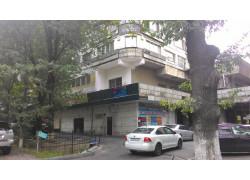 Автошкола ИП Гульзира в Алматы