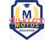 Образовательный центр Motus education