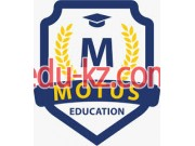 Education center Motus education