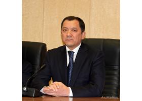 Праздновать аыпускные надо скромнее - аким Атырауской области