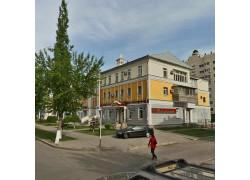 Автошкола За Рулем в Астане (Иманова)