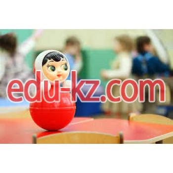 Детский сад Родничок в Атырау - Детские сады и ясли