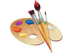 5В010700 – Изобразительное искусство и черчение.