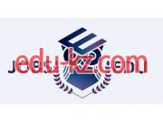 Образовательный центр Jobs Education -