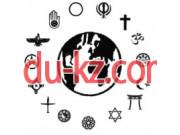 5В020600 — Religious studies