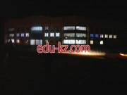 Школа-Лицей №264 в Кызылорде