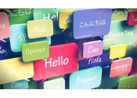 О переводчиках и переводах