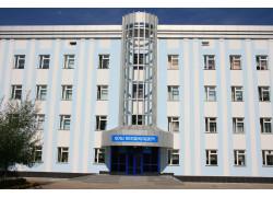 Международный колледж непрерывного образования (МКНО) в Астане