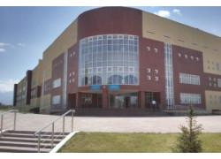 АКПП ТиТ: Алматы жолаушылар көлігі және технологиялар колледжі