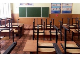 Ministry of health: 66 schools in Kazakhstan closed for quarantine due to coronavirus
