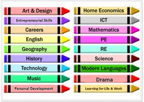 Школьники сами будут выбирать предмет для обучения на английском