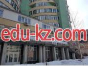 Школа теле-радио ведущих StarKids.Fm -