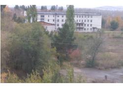 Восточно-Казахстанский колледж менеджмента и технологий в Усть-Каменогорске