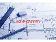 5B042000 – Architecture