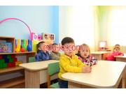 Детский сад Кунекей в Кызылорде - Kindergartens and nurseries