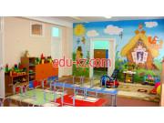 Детский сад Балапан в Кызылорде - Kindergartens and nurseries