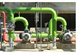 5В080500 — Водные ресурсы и водопользование