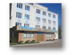 Гуманитарно-технический колледж «Асу» в Нур-Султане (Астане)