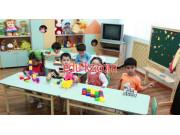 Детский сад Аленушка в Петропавловске - Kindergartens and nurseries