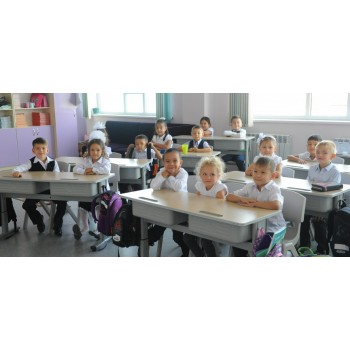 Will there be private schools 1 September?