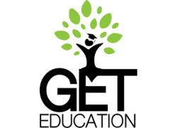 Образовательный центр Get Education