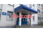 LeaDer educational center -