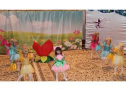 Детский сад Балбобек в Атырау