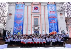 Халықаралық сервис және менеджмент колледжі КазУМОиМя им. Абылай хан Алматы