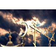 Religious association