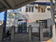 Twinkle Star Club training center -