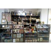 Religious goods