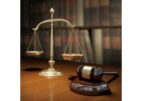 Директор лицея в городе Темиртау подал в суд на Городской отдел образования.