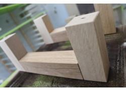 5В072500 — ағаш өңдеу Технологиясы, ағаштан жасалған бұйымдардың