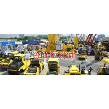 5В071300— Транспорт, транспортная техника и технологии