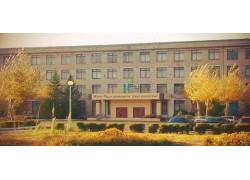 Aksu College. J. Musa Aksu