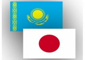 Казахстан безвозмездно получил 400 тысяч долларов на ремонт школ и колледжей
