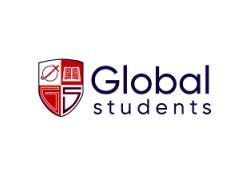 Образовательный центр Global Students