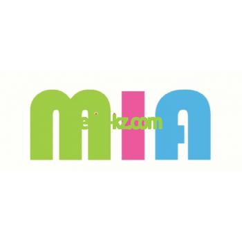 MIA Education білім беру орталығы