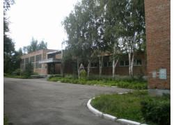 Школа №23 в Усть-Каменогорске